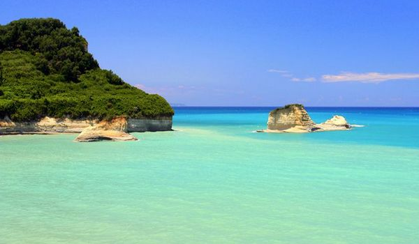 Греция3_Дельфин тур